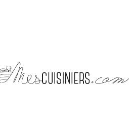 ATOUT POM sur mesproducteursmescuisiniers.com